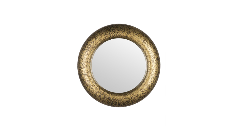 Apollon Mirror