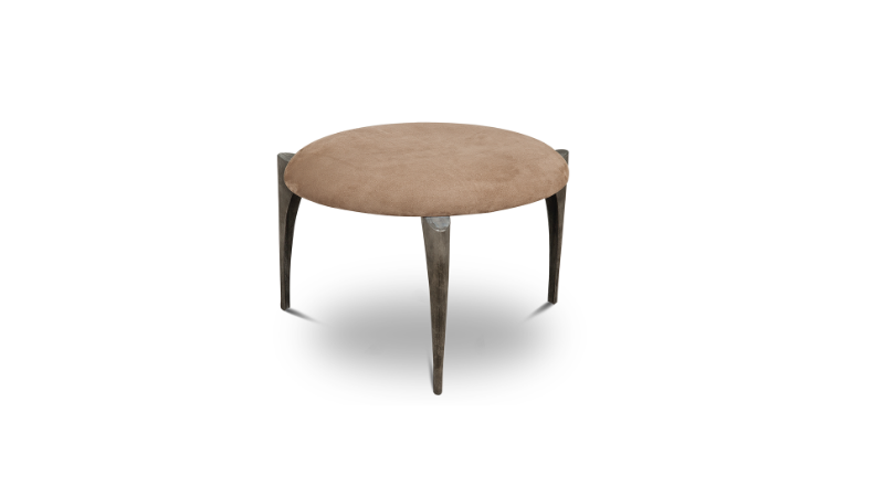 Manolo Stool