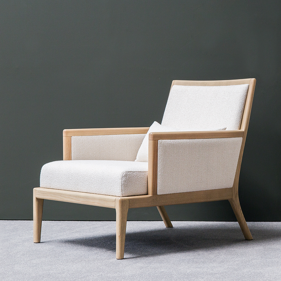 arture_armchair_001.jpg