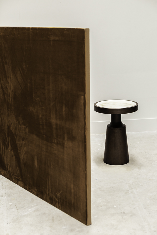 side_tables_pompeia_side_marble_hamilton_conte_galeria1.jpg