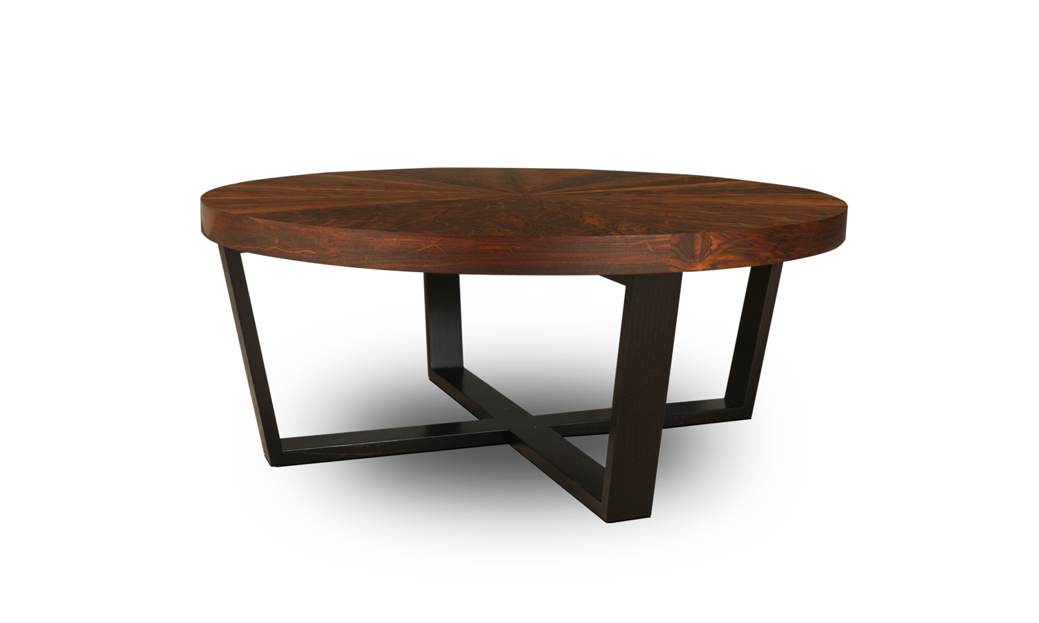 coffe_table_Lusitan_hamiltonconte_packshot2.png