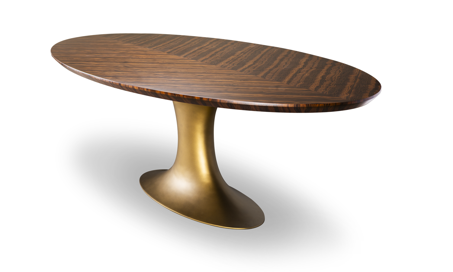 table-ines-hammered-oval-hamiltonconte-packshot4.png